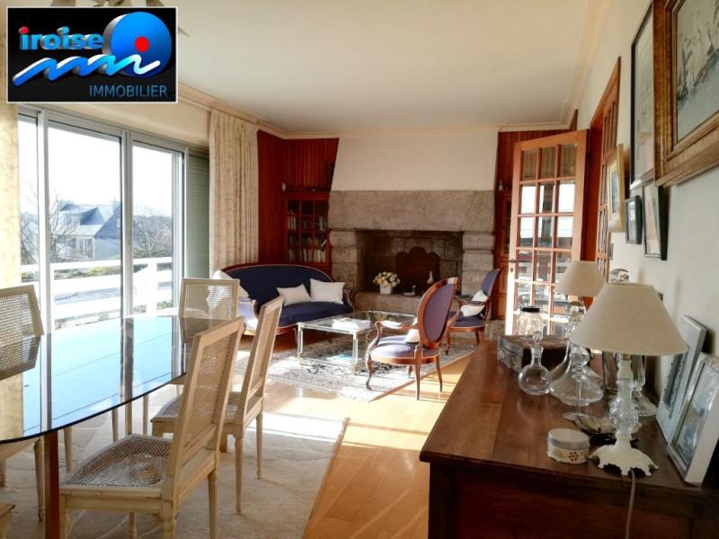 Sale house / villa Plouzané 229900€ - Picture 3