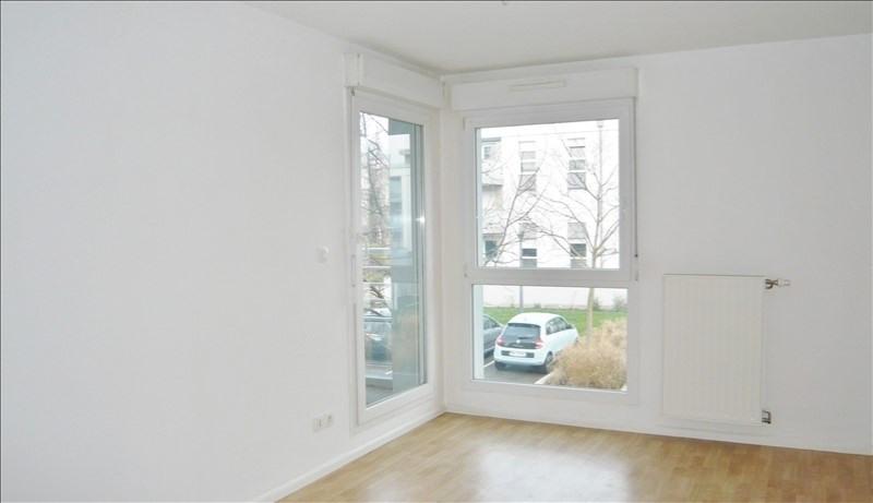 Sale apartment Cernay 169000€ - Picture 5
