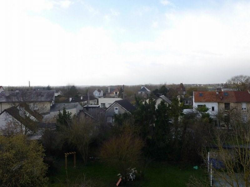 Rental apartment Caen 625€ CC - Picture 7