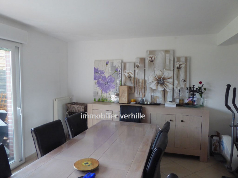Location maison / villa Laventie 917€ CC - Photo 1