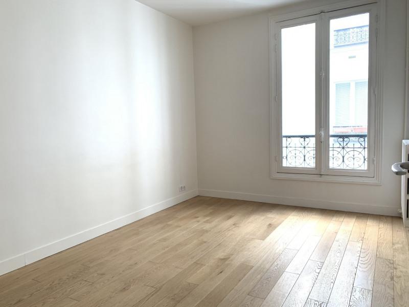 Location appartement Paris 8ème 2932€ CC - Photo 8