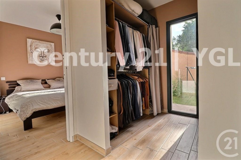 Sale house / villa Le pian medoc 430 200€ - Picture 8