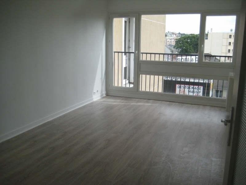 Rental apartment Livry gargan 762€ CC - Picture 2