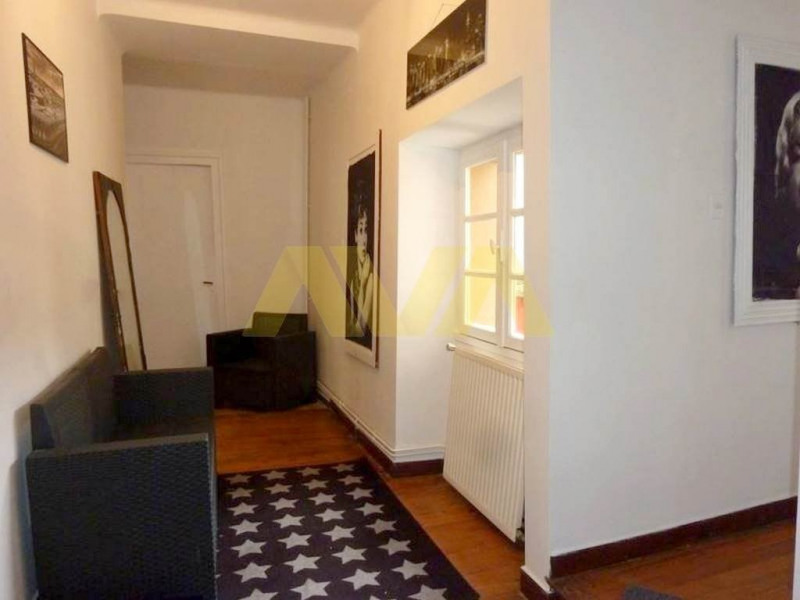 Vendita casa Navarrenx 165000€ - Fotografia 6