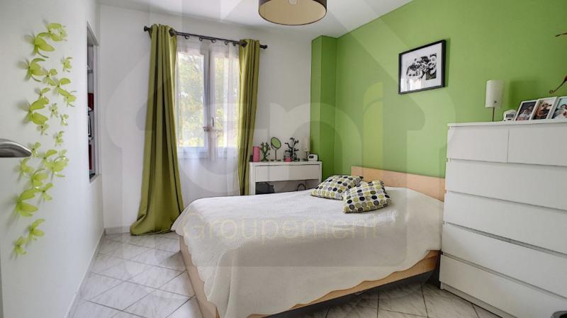 Sale house / villa Vitrolles 315000€ - Picture 5