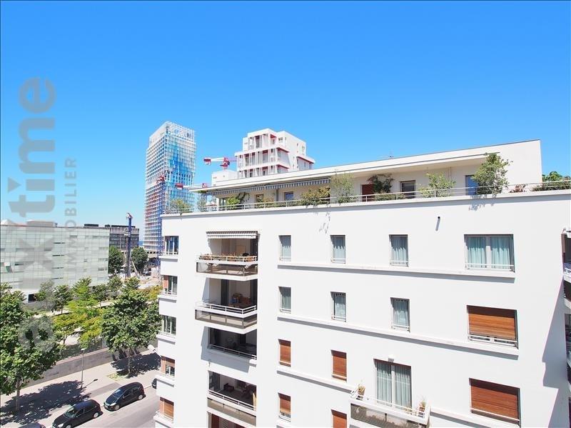 Rental apartment Marseille 3ème 890€ CC - Picture 16