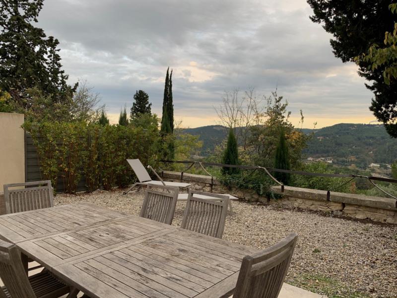 Location maison / villa Aix-en-provence 3250€ CC - Photo 3