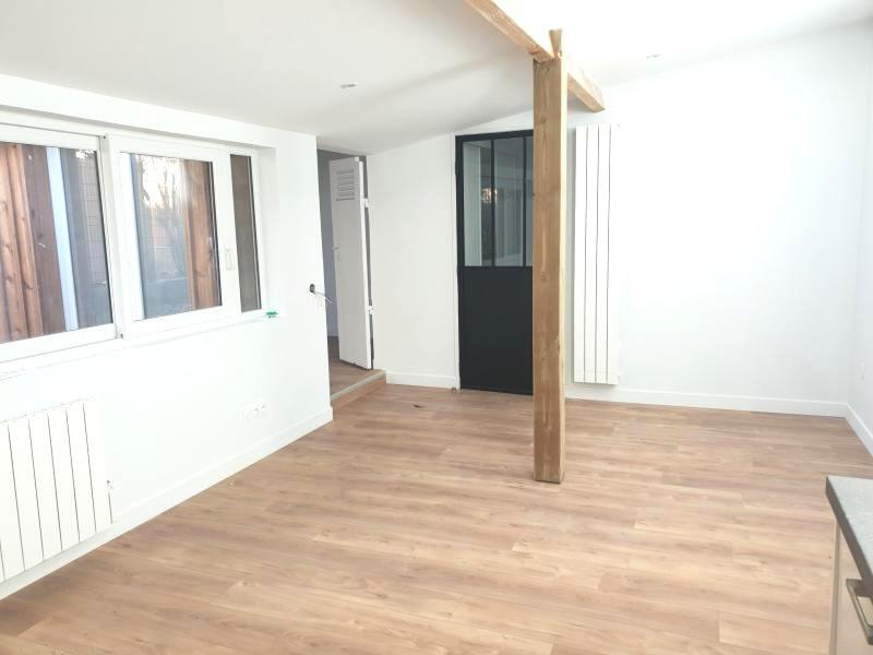 Sale apartment Arcachon 278000€ - Picture 2