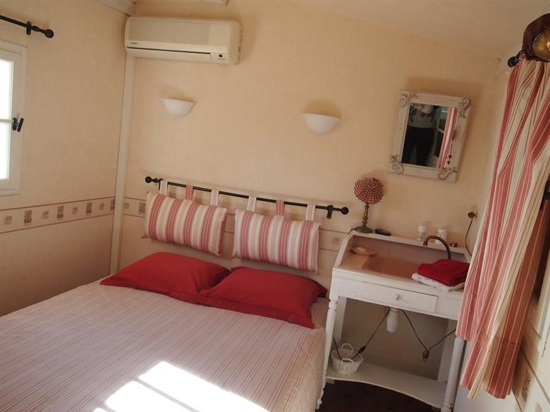 Location vacances maison / villa Bandol 1100€ - Photo 2