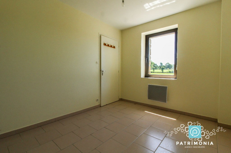 Sale house / villa Gouesnach 322 400€ - Picture 5