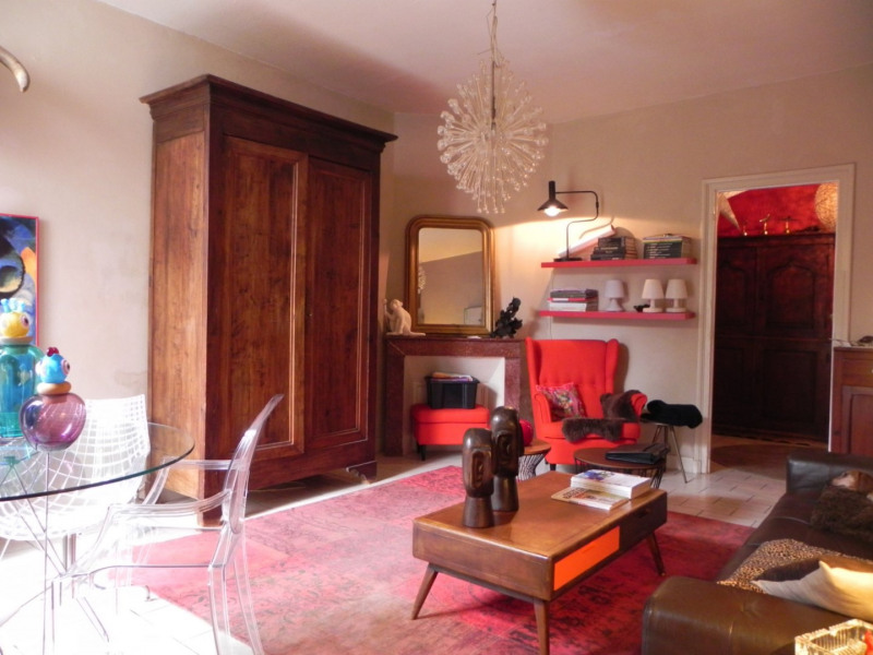 Sale house / villa Agen 150000€ - Picture 3