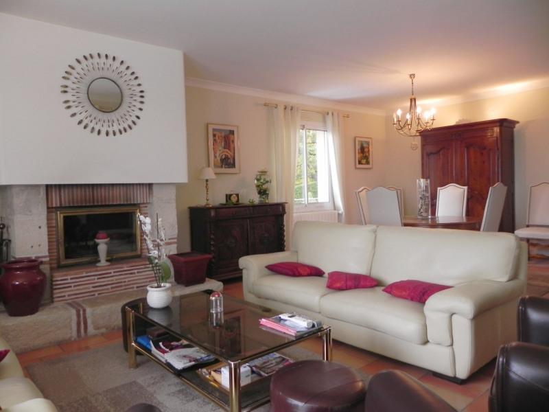 Deluxe sale house / villa Agen 625000€ - Picture 12