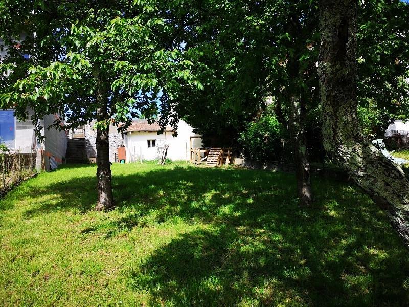 Sale house / villa Saint-girons 120000€ - Picture 7