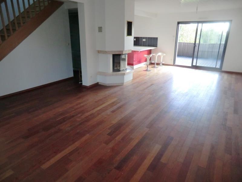 Sale house / villa Fougeres 243000€ - Picture 3