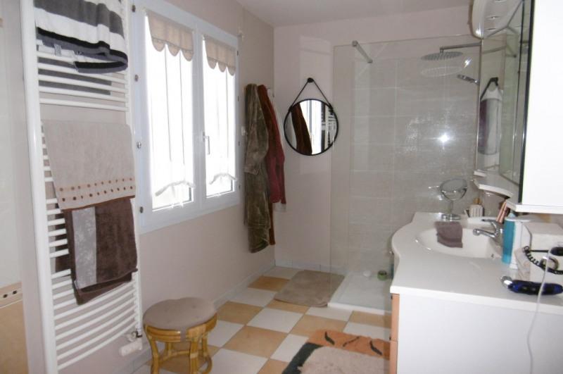 Vente maison / villa Change 395200€ - Photo 10