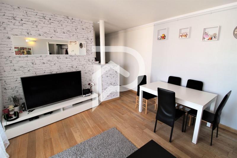 Vente appartement Eaubonne 162000€ - Photo 2