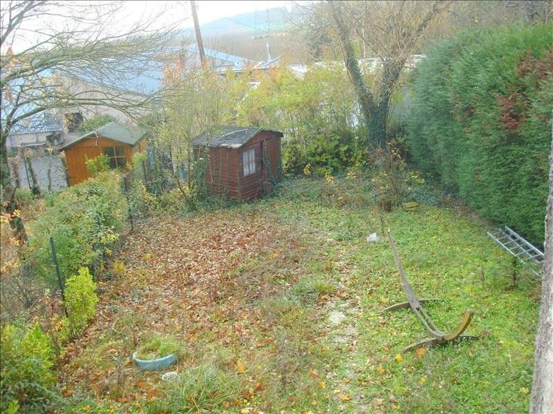 Sale house / villa Jouy le moutier 239000€ - Picture 6