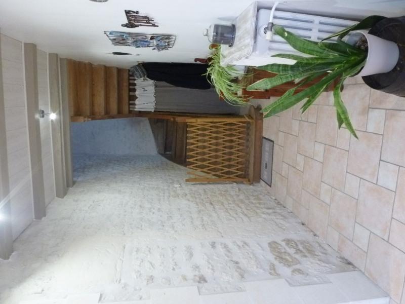 Sale house / villa Segonzac 262000€ - Picture 2