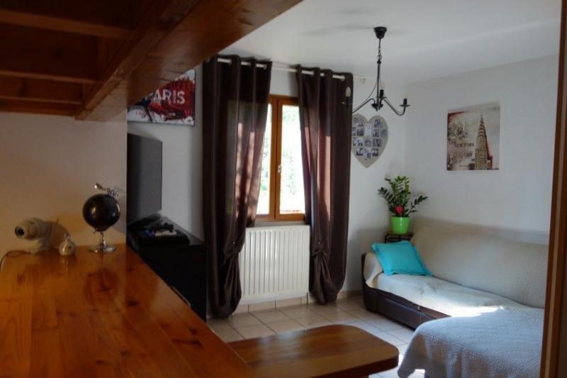 Verkoop  huis Sorbiers 370000€ - Foto 6