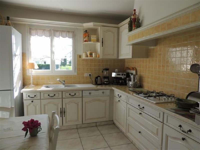 Vente maison / villa Le gua 279450€ - Photo 3