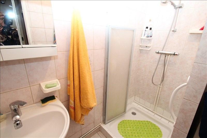 Vente maison / villa Mareuil sur ourcq 189000€ - Photo 7