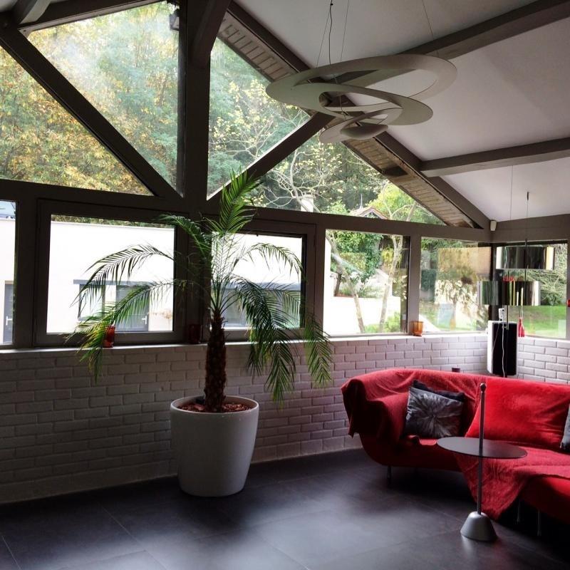 Vente maison / villa Marsinval 760000€ - Photo 5