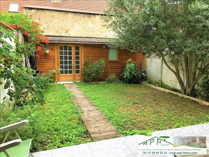 Sale house / villa Athis mons 290000€ - Picture 7
