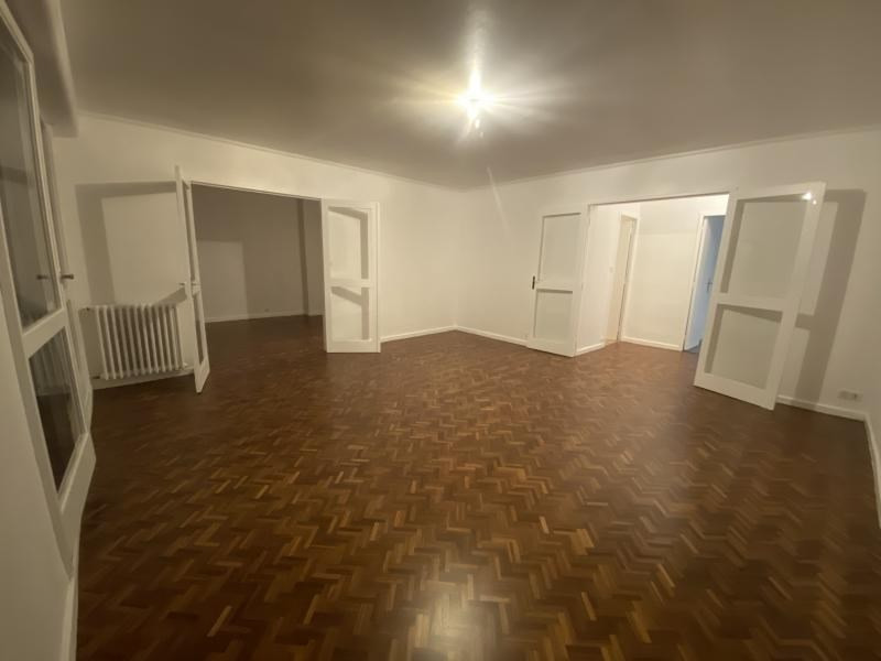 Vente appartement Poitiers 169000€ - Photo 2