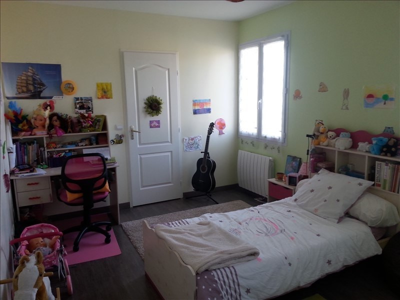 Vente maison / villa Vernon 275000€ - Photo 8