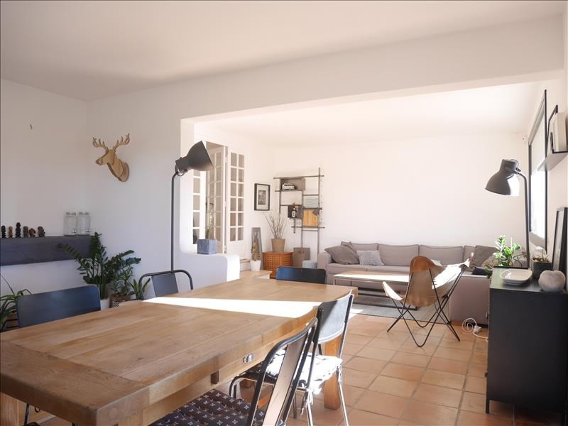 Vente de prestige maison / villa Rousset 566000€ - Photo 2