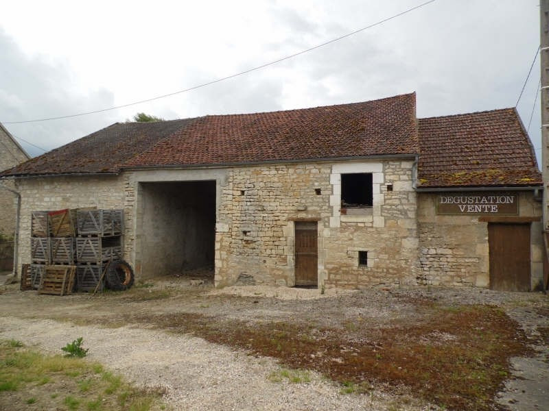 Vente maison / villa Chablis 230 000€ - Photo 3