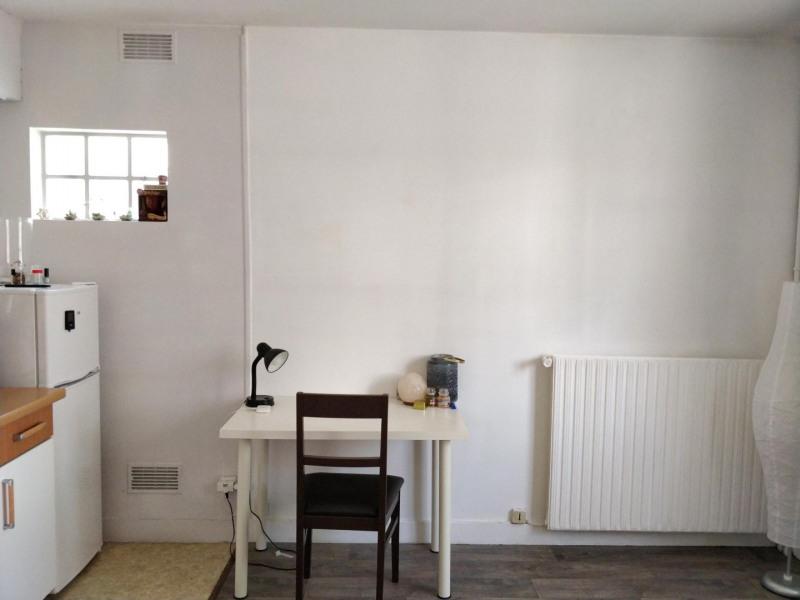 Location appartement Maisons-laffitte 581€ CC - Photo 1