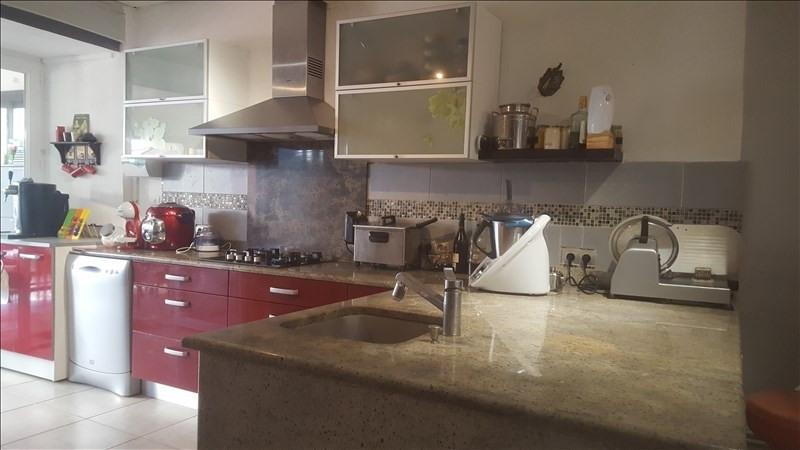 Deluxe sale house / villa Villefloure 785000€ - Picture 2