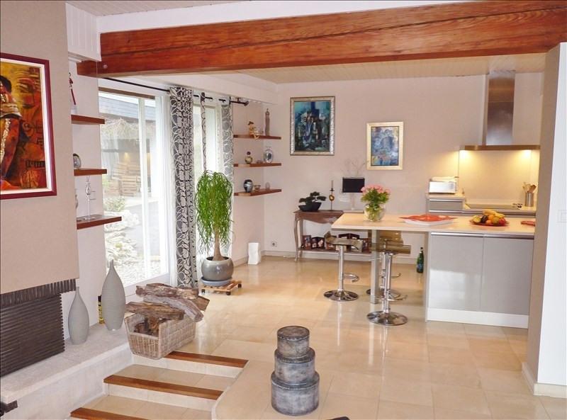 Продажa дом Oloron ste marie 445000€ - Фото 5