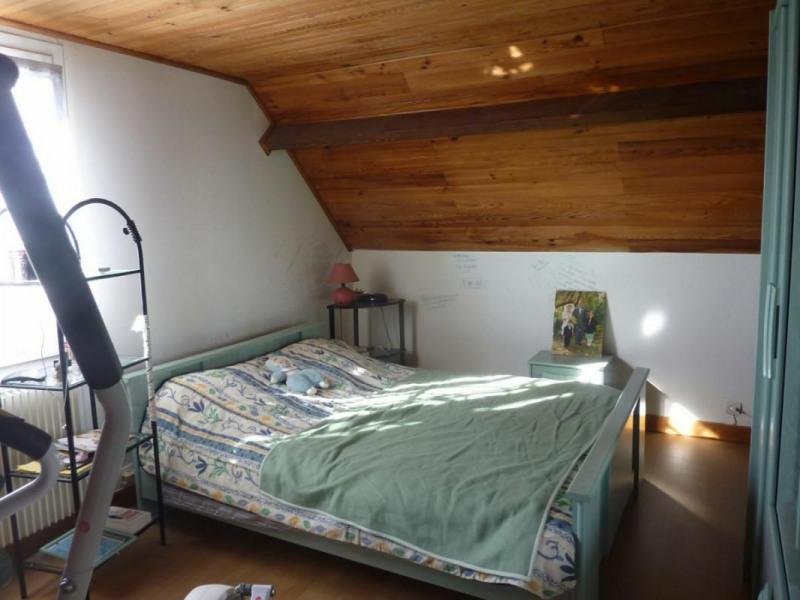 Sale house / villa Pont-l'évêque 278250€ - Picture 4