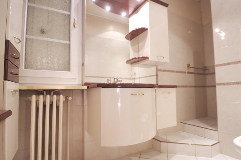 Deluxe sale apartment Lyon 6ème 760000€ - Picture 8