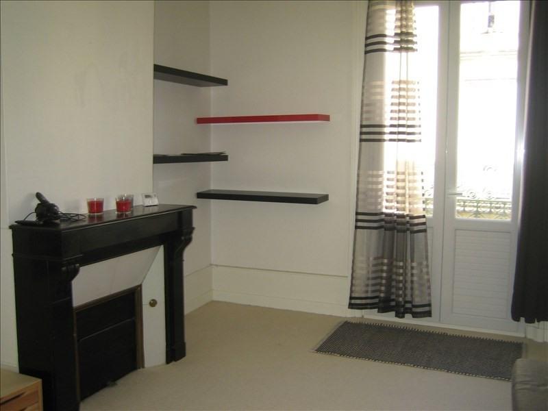 Rental apartment Perigueux 700€ CC - Picture 3