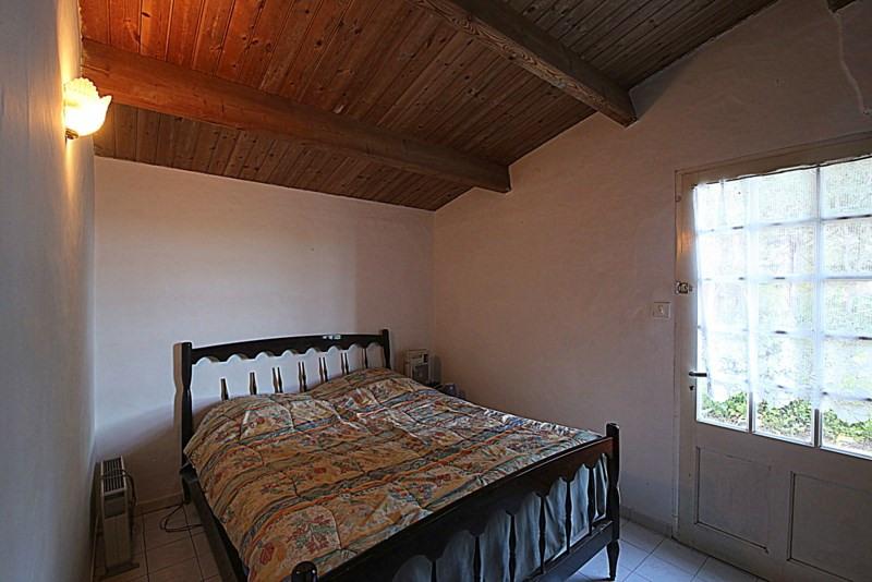 Vente maison / villa Saint jean de monts 157500€ - Photo 5