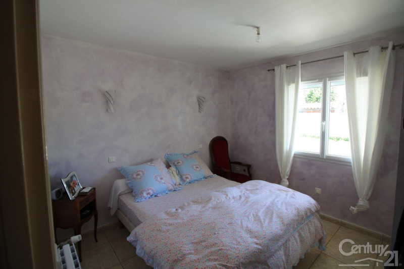 Sale house / villa Plaisance du touch 356 000€ - Picture 11