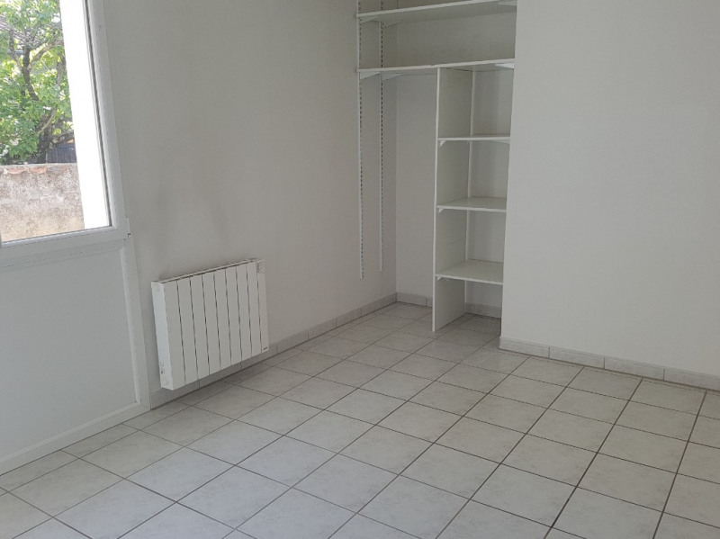 Rental apartment Riscle 370€ CC - Picture 4