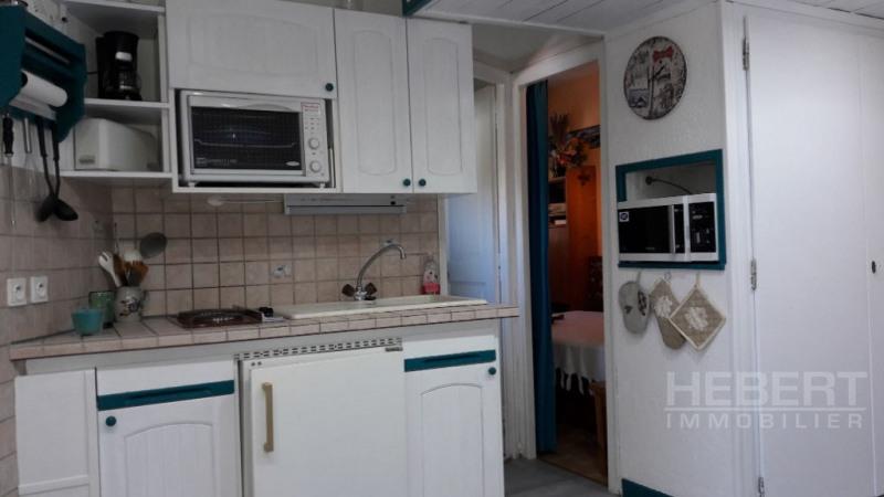 Vente appartement Saint gervais les bains 80000€ - Photo 2