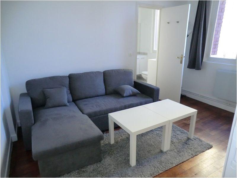 Location appartement Draveil 684€ CC - Photo 2