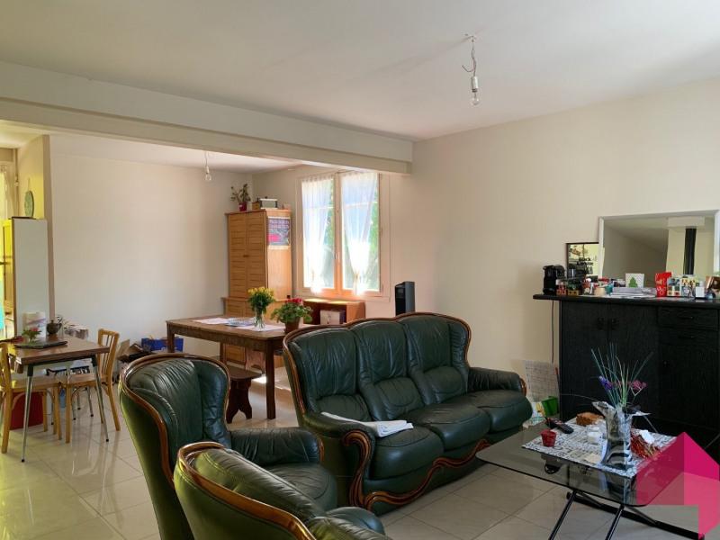 Vente maison / villa Revel 169000€ - Photo 4
