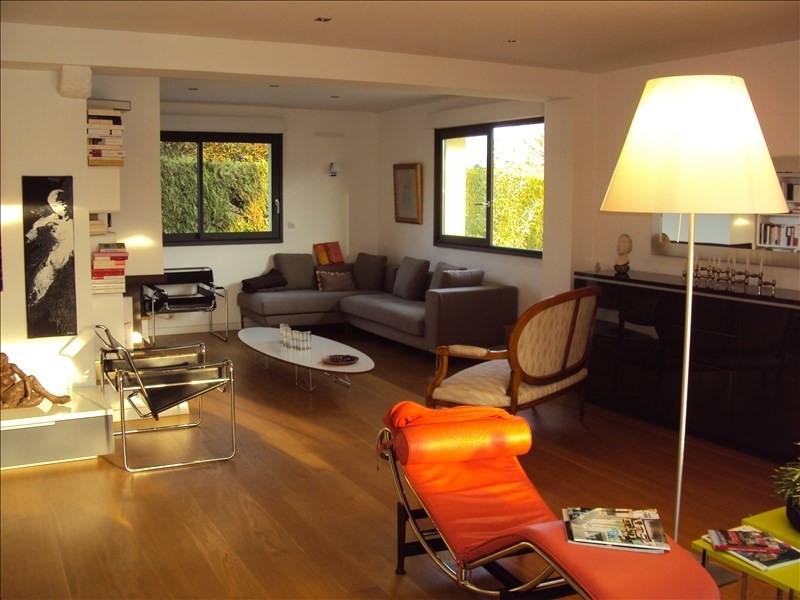 Vente de prestige maison / villa Zimmersheim 785000€ - Photo 2