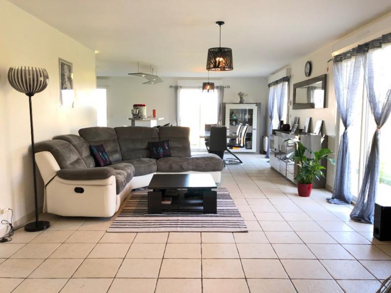 Vente maison / villa Saint jean poudge 166000€ - Photo 2