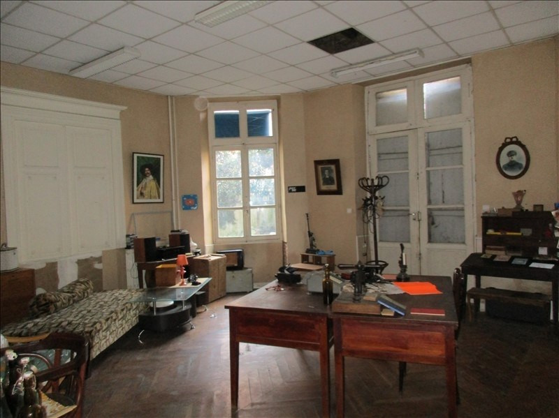 Sale building Montauban 540 000€ - Picture 6