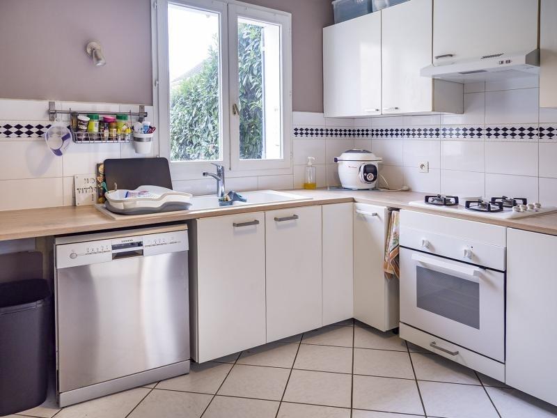 Vente maison / villa Plaisir 335000€ - Photo 3