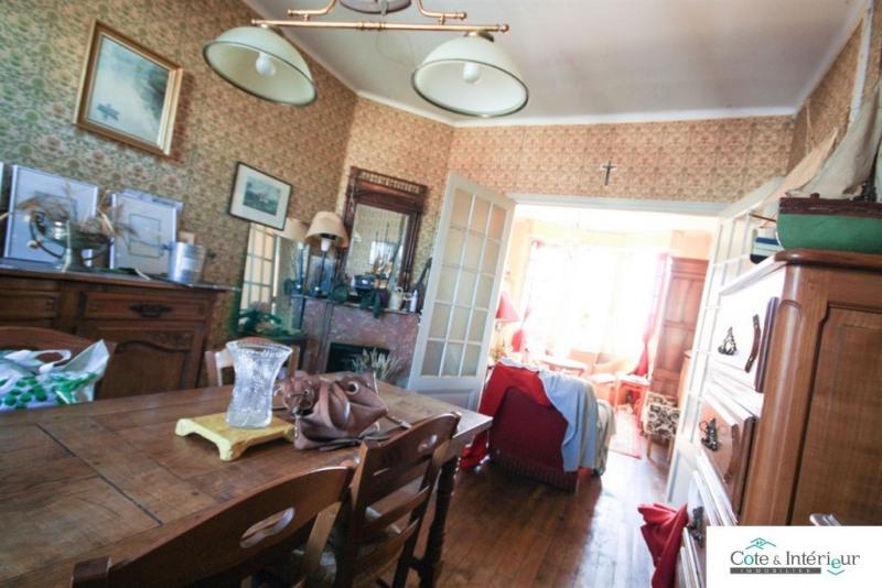 Vente maison / villa Les sables d'olonne 490000€ - Photo 3