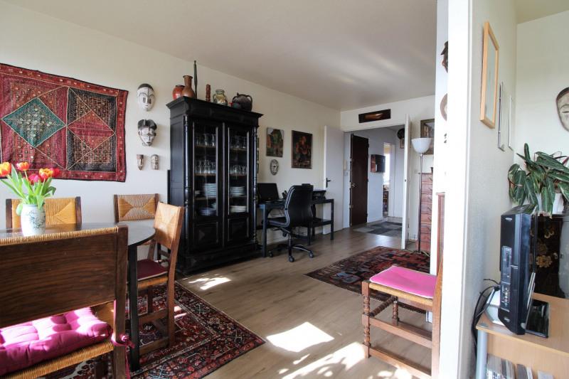 Venta  apartamento Paris 19ème 470250€ - Fotografía 3