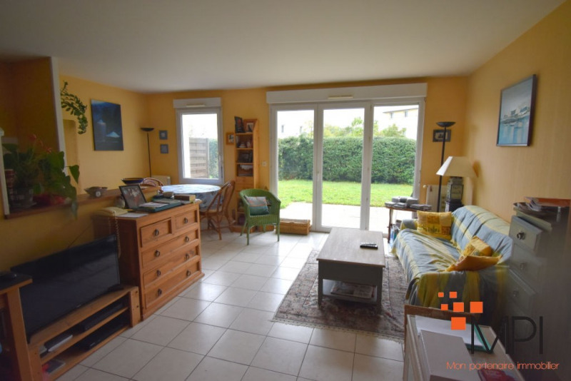 Sale apartment Le rheu 186 010€ - Picture 2